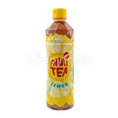 Sosro Fruit Tea Lemon