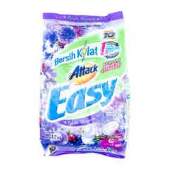 Attack Purple Blossom Detergent