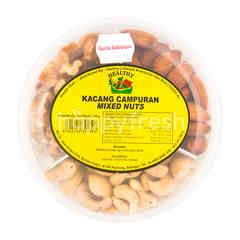 Healthy Home Mixed Nuts