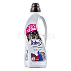 Perlon Dark & Fine Washing Detergent