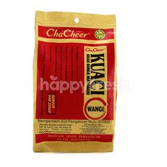 CHA Cheer Spiced And Dried Sunflower Seeds