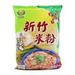 NONG GENG Hsinchu Rice Noodles