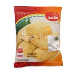 BOBO Tofu Seafood