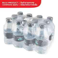 โฮม เฟรช มาร์ท น้ำดื่ม 330 มล. (แพ็ค 12)