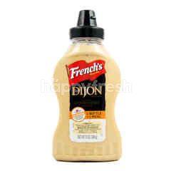 French's Mustard Dijon