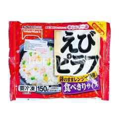 Tablemark Oishisa Ippin Ebi Pilaf
