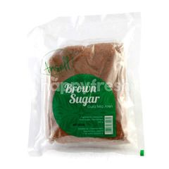 Ansell Sugar Palm Sap