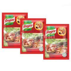 Royco All-Purpose Seasoning Beef Multi-pack
