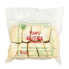 NJ Food Industries Small Bandung Silk Tofu