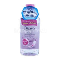 Biore Makeup Remover Soften Up
