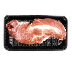 Iberico Pork Shoulder