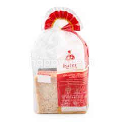 คาเฟอ เฮ้าส์ ขนมปังธัญพืช