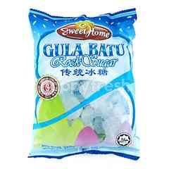 SWEET HOME Rock Sugar