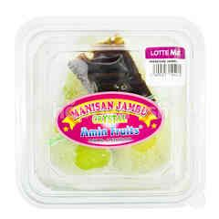 Amin Fruits Manisan Jambu