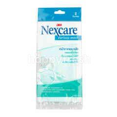 Nexcare Healthy Masque