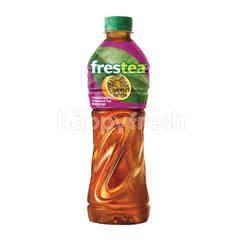 Frestea Passion Fruit Tea