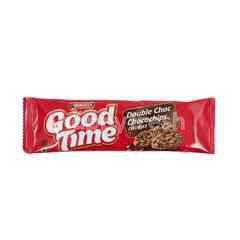 Good Time Kukis Cokelat Double Choc Chocochips