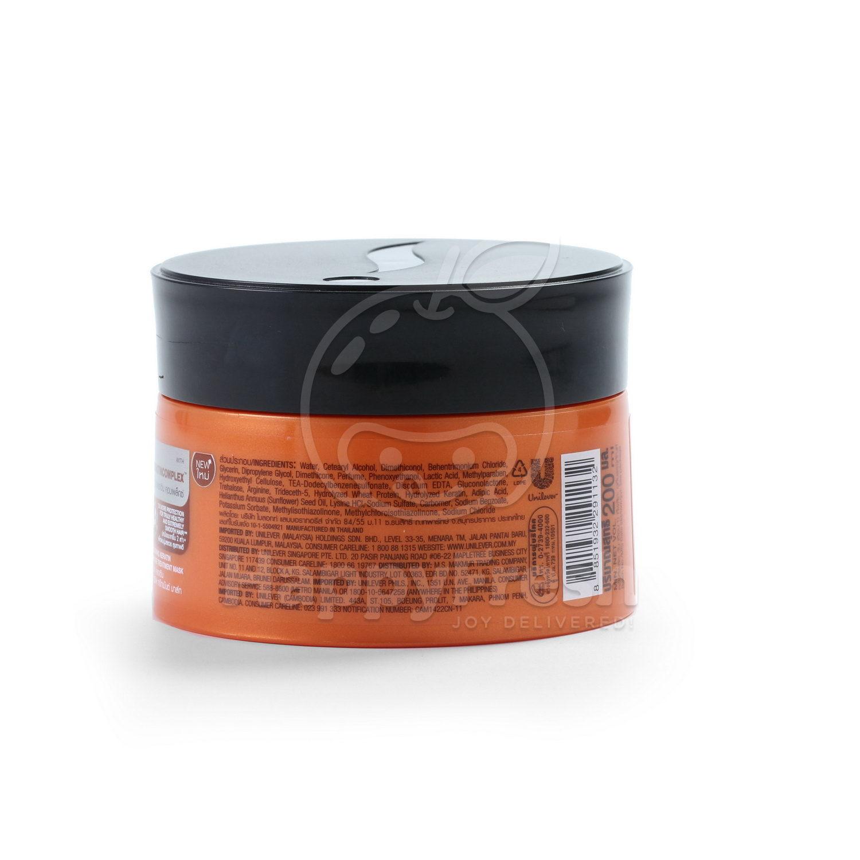Skin & Hair Care | HappyFresh