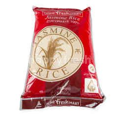 Home Fresh Mart Jasmine Rice