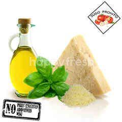 Sugo Pronto Pesto (Sweet Basil) Sauce