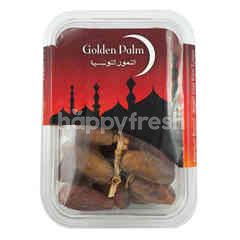 Boudjebel Golden Palm Dates Fruit