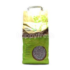 Green Kat 100% Recycled Paper Litter