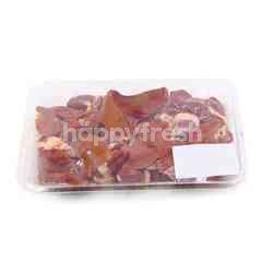 Pre Pack Chicken Liver
