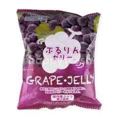 Fujisei Pururin Jelly Grape