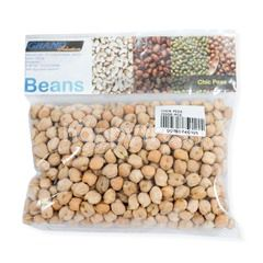 Kacang Garbanzo