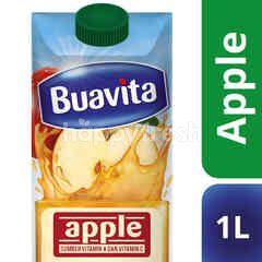 Buavita Jus Buah Apel