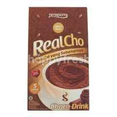 Prospero RealCho Choco Drink