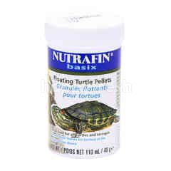 NUTRAFIN Floating Turtle Pellets