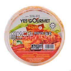 Rasa Kimchi Ready Made