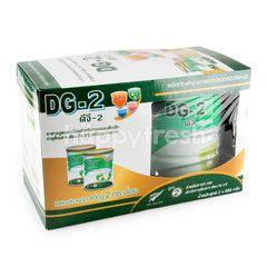 DG Goat Milk FollowOn Formula 2