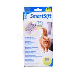 CATIT Smartsift