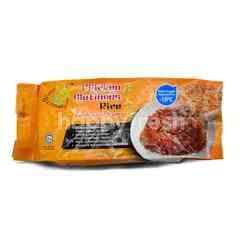 Bestmas Chicken Glutinous Rice