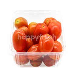 O FRESH Cherry Tomato