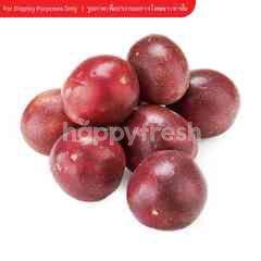 Gourmet Market Passion Fruit