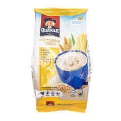 Quaker Multigrain Cereal