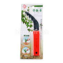 Garden Factory Tree Pruner