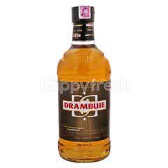 Drambuie Prince Charles Edward Stuart's Liqueur