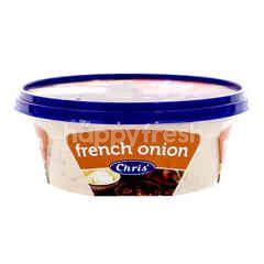 Chris' French Onion