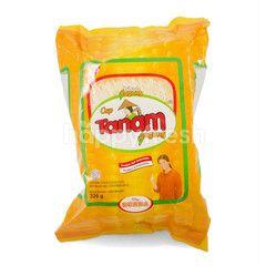 Cap Tanam Jagung Corn Vermicelli