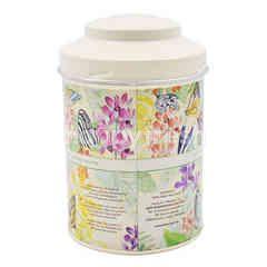 BOH Garden Teas Palas Afternoon Tea (20 Bags)
