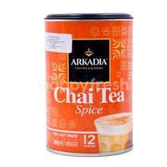 Arkadia Spice Flavoured Chai Tea