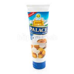Palace Sweetened Non-Dairy Half Creamer