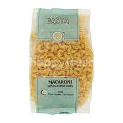 Tesco Dried Macaroni Pasta