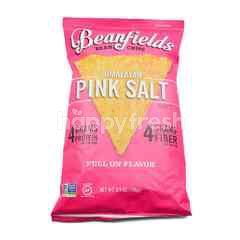 Beanfields Himalayan Pink Salt