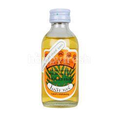 โอลิเวอร์ น้ำมันมะกอกบริสุทธิ์ 100%