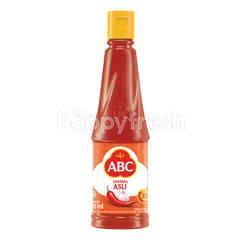 ABC Chili Sauce
